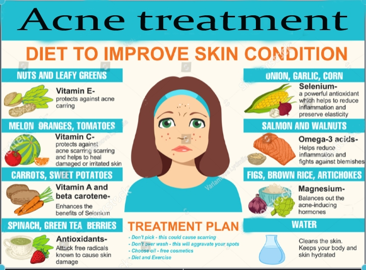 how to lighten skin naturally and permanently