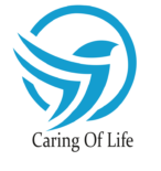 Caring of Life